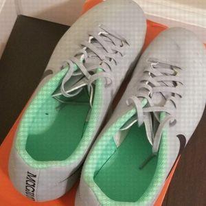 Nike Shoes - Nike Magista OLA II FG
